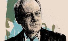 Keprihatinan Michael Sandel Mengenai Pasarisasi