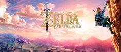 Quer jogar o novo Zelda para Nintendo Swich completo? Você terá que pagar duas vezes - EExpoNews