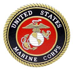 United States Marine Corps Emblem | 2500 NE 201st Avenue Suite 47, Fairview, OR 97024 | email: info@ ...