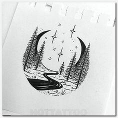 #flashtattoo #tattoo heart and cross tattoo, tattooed mom, ladies pretty tattoos, japanese dragon tattoo sleeve, demon sleeve tattoo, tattoo japanese traditional, mother son tattoos pictures, tiny tree tattoo, small spiritual tattoo designs, cute little meaningful tattoos, toad tattoo meaning, tattoo shirts for women, north star tattoo designs, cover up tattoo ideas, flower butterfly tattoos, eagle tattoo calf