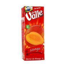 Mango Juice <3