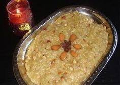 Indian food recipes for the crock pot!