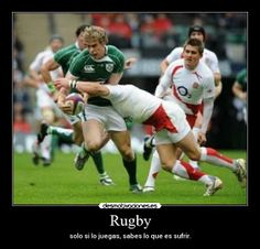carteles rugby desmotivaciones Irish Rugby Team, Ulster Rugby, International Games, Notre Dame, Athlete, Ireland, Action, Sport, Boys