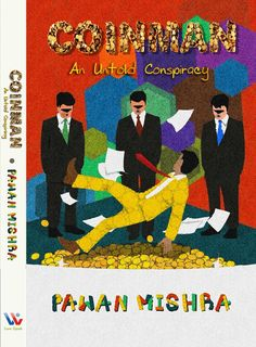Coinman: An Untold Conspiracy I received this book from free through Legit Lit Book Tours Company. I was sent this book in exchange for . Literary Fiction, Fiction Books, Free Books, My Books, Fantasy Books, Play, Ebook Pdf, Conspiracy, Book Quotes