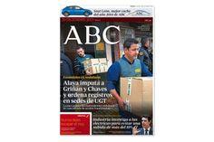 ABC ©www.aunioncreatividad.com