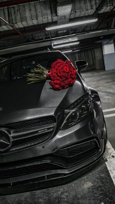 Mercedes Benz AMG - Cars and motor Mercedes Benz Amg, Mercedes Auto, Carros Mercedes Benz, Mercedes Sport, Luxury Sports Cars, Top Luxury Cars, Sport Cars, Amg Car, Benz Car