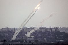Israel rechaza presión para frenar ofensiva sobre Gaza | Quevedo al Día | Diario digital de Quevedo Los Ríos ecuador Ecuador