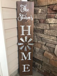 Porch sign welcome sign welcome porch sign spring porch Welcome Signs Front Door, Front Porch Signs, Front Door Decor, Welcome Boards, Front Doors, Painted Signs, Wooden Signs, Christmas Porch, Primitive Christmas