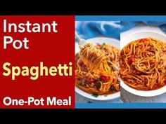 3 Easy Instant Pot Recipes! Perfect for Beginners! Ham, Ground Turkey, and Pork - YouTube