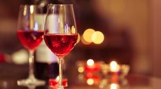 Component of red wine, grapes can help to reduce asthma: Study