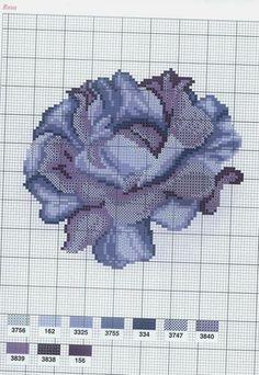 [flor-ponto-cruz-grafico-22%255B2%255D.jpg]