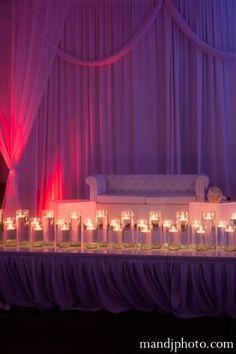 indian wedding reception decor http://maharaniweddings.com/gallery/photo/5152