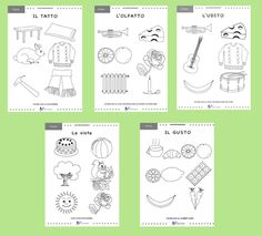 Home Schooling, Activities For Kids, Preschool, Education, Diet, Health, Blog, Socialism, Geography