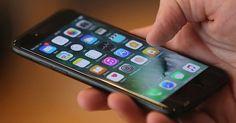 ได้คืนมาเพียบ! 6 วิธีง่าย ๆ ขอคืนพื้นที่ให้ iPhone - Mobilestation Trang