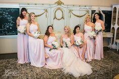 Twin Oaks Garden Estate Wedding   San Diego Wedding   Rainy Day Wedding   Bride   Bride Getting Ready   Jessica Van of France Photographers