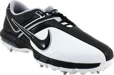 Adult | Womens Nike Air Rival Golf Shoes