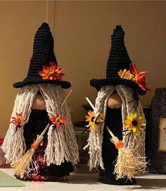 Diy Arts And Crafts, Fall Crafts, Holiday Crafts, Diy Crafts, Imprimibles Halloween, Adornos Halloween, Diy Halloween Decorations, Halloween Crafts, Halloween Shoes