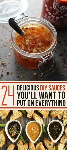http://www.buzzfeed.com/melissaharrison/sauces-pestos-and-marinades?bffb&utm_term=4ldqphi&s=mobile#4ldqphi