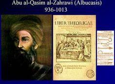 المفاتح الأبرار إلى سبيل السّلام : Inilah  Penemu Islam yang Menggemparkan Dunia