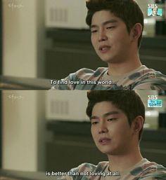 Doctors (Yoon Kyun-sang)