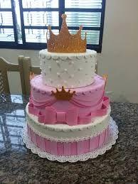 Resultado de imagem para bolo coroa 1 andar