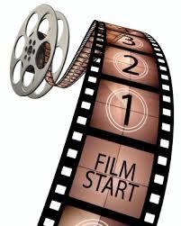 Hanya Catatan Biasa: Efek dari nonton FILM