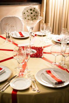 #PhoenixClub #Location #Pozzuoli #Matrimonio #Sposa #Bride #TuttoSposi #Fiera #Wedding #Campania