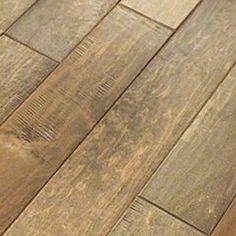 "ANDERSON-BERNINA MAPLE-5"" x Random-Engineered Hardwood-Bianco"