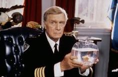 Eric Lassard - Police Academy - actor George Gaynes, born in Finland Police Academy Movie, Punky Brewster, Comedy Films, Film Music Books, Movie Characters, Man Humor, Best Tv, Good Movies, Comedians