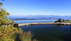 Das Wellness-Resort und Familienhotel, Kärnten - Hotel Mountain Resort Feuerberg