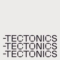 WSDIA is rebranding our very first client from years back Archi-Tectonics. As @adrien_menard mentioned, this direction that never saw the light of day. RIP #branding #identity #typedesign #graphicdesign #architecture #wsdia #weshoulddoitall