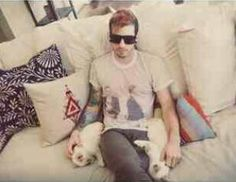 ok if i marry josh dun than that means we can have a whole bunch of cats and he wont mind