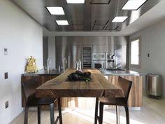 Cozinhas Moderno por Vegni Design - homify / Vegni Design