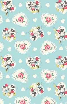 Best 25 disney phone wallpaper ideas on mickey mouse wallpaper, minnie mouse background, disney Minnie Mouse Background, Mickey Mouse Wallpaper, Disney Background, Disney Phone Wallpaper, Wallpaper Iphone Cute, Cute Wallpapers, Wallpaper Backgrounds, Wallpaper Ideas, Sanrio Wallpaper