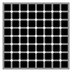 Black & White Gridwork www.lab333.com  https://www.facebook.com/pages/LAB-STYLE/585086788169863  http://www.labstyle333.com  www.lablikes.tumblr.com  www.pinterest.com/labstyle