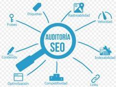 Cómo hacer una Auditoría Seo de tu web https://www.globalmarketingasesores.com/como-hacer-una-auditoria-seo-de-tu-web/