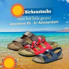 Nieuwe collectie 2015 birkenstock  schoenen Javastraat 85 - 87 Amsterdam  #schoenmaker #javastraat  #hillies #schoenreparatie #amsterdam #amsterdamoost #prada #jimmychoo #louboutin #oost #indischebuurt #tags #tagsforlike #birkenstock  #schoenmaker #fashion #indischebuurt #timberland  #meesterschoenmaker #mo #showtime #amsterdam #birkenstockamsterdam  #shoerepair  www.meesterschoenmakers.nl