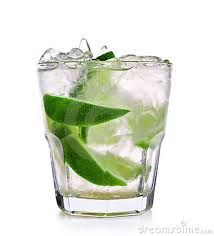 Gin and Tonic recipe: Gin and tonic is a classic that is simple, crisp and refreshing. Traditionally served in the spring and summer months. Cooking Courses, Make Happy, Classic Cocktails, Craft Cocktails, Gin And Tonic, Lemon Grass, Earthy, Glass Of Milk, Peppermint