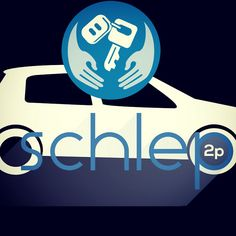 It's the future of peer to peer (pal to pal) ride sharing
