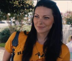 Alex Vause, That 70s Show, Alex And Piper, Piper Chapman, Laura Prepon, Drarry, Orange Is The New Black, Beautiful Celebrities, Female Celebrities