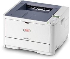Toshiba Printer- Modes of getting technical support Printer Scanner, Inkjet Printer, Best Laser Printer, Electronic Dictionary, Small Office, Toner Cartridge, Computer Accessories, Monochrome, Cool Things To Buy