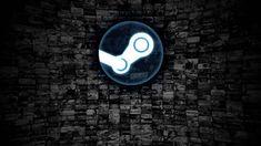 Sprzedaż gier na Steam - PUBG wciąż na szczycie. Wszystko co powinieneś wiedzieć na ten temat. Bieżące informacje ze świata gier: recenzje, newsy, porady do gier, zwiastuny, cosplay, zapowiedzi.