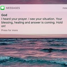 Morning Messages for Monday ~ Spiritual Inspiration Faith Quotes, Bible Quotes, Bible Verses, Qoutes, Scriptures, Quotes Quotes, Devotional Quotes, Prayer Verses, Minions