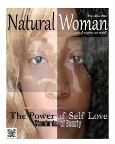 Natural Woman Magazine Nov-Dec 2015 digital magazine - Read the digital edition by Magzter on your iPad, iPhone, Android, Tablet Devices, Windows 8, PC, Mac and the Web.