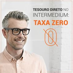 || Banco Intermedium || (melhor medio-longo prazo) Duvidas e taxas