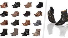 """Un peu, beaucoup, aveuglément - EXTRAIT VF """"Dîner à l'aveugle"""" Shoe Rack, Ankle, Boots, Fashion, Scrappy Quilts, Crotch Boots, Moda, Wall Plug, Fashion Styles"""