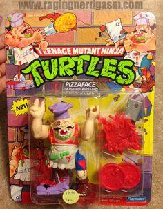 Playmates Toys Teenage Mutant Ninja Turtles Splinter Action Figure for sale online Ninja Turtle Pizza, Ninja Turtle Figures, Ninja Turtle Toys, Teenage Mutant Ninja Turtles, Retro Toys, Vintage Toys, Ninja Turtles Splinter, Tmnt Characters, Modern Toys