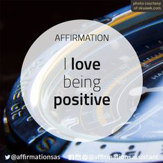 Photo credit: skuawk.com #affirmation #affirmations #positiveaffirmations #positive #motivation #motivational #loa #lawofattraction #happiness #happy #youdeserveit #positiveaffirmation #energy #succeed #positivevibes #positivethinking #positivethoughts #selflove