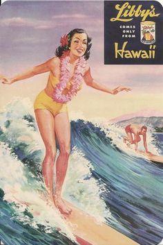 Postcard US-1091411 (U.S.A.)
