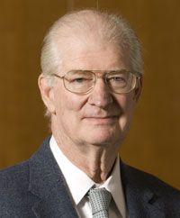 Pagina di Herman Daly sul sito CASSE